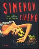 Simenon cinéma