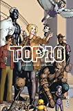 TOP 10 - Tome 0