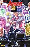 Marvel Legacy - Avengers n°5