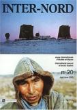 Inter-Nord, N° 20 Juin 2003 - Edition bilingue français-anglais