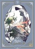 L'Atelier des Sorciers T09 Edition Collector