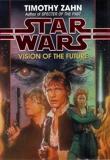 Star Wars - Vision of the Future - Bantam Press - 03/12/1998