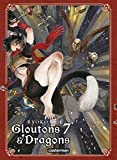 Gloutons et dragons - Tome 7