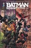 Batman & Robin Eternal - Tome 1