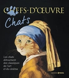 Chats-d'oeuvre