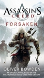 Assassin's Creed - Forsaken - Ace - 04/12/2012