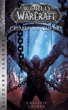 World of Warcraft - Crimes de guerre (NED) - Panini - 07/11/2018
