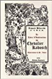 Le Livre d'Instruction du Chevalier Kadosch de Armand Bedarride ( 4 février 2014 ) - Equinoxis (4 février 2014)