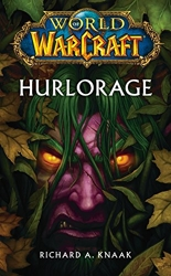 World Of Warcraft - Hurlorage de Golden-C
