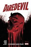 Daredevil - L'homme sans peur
