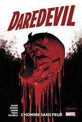 Daredevil - L'homme sans peur de Jed MacKay