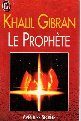 Le Prophète