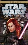 Star Wars - Choix décisifs - Format Kindle - 6,99 €