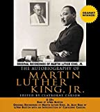[The Autobiography of Martin Luther King, Jr] (By: Jr. Martin Luther King) [published: May, 2006] - Hachette Audio - 04/05/2006
