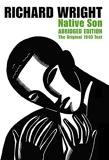 Native Son (Abridged) - Harper Perennial Modern Classics - 30/09/2003