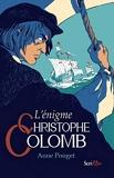L'énigme Christophe Colomb