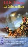 Le Silmarillion - Pocket - 01/01/1988