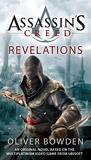 Assassin's Creed - Revelations - Ace - 29/11/2011