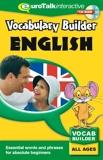 Pour les enfants - Anglais