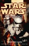 Star Wars - Allegiance - Century - 01/02/2007