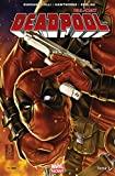 All-New Deadpool T07 - Secret Empire - Format Kindle - 17,99 €
