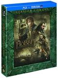 Le Hobbit - La désolation de Smaug [Version Longue-Blu-Ray + Copie Digitale]