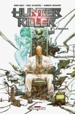 Hunter Killer Tome 4 - Cyberforce