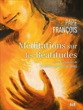 Méditations sur les Béatitudes