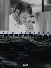 Christopher Coutanceau, cuisinier pêcheur de Christopher Coutanceau