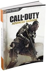 Guide Call Of Duty de Multi-plateforme