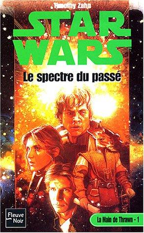Star Wars, tome 33