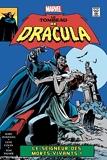 Tomb of Dracula T02
