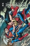 Injustice - Tome 7