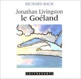 Jonathan Livingston, le goéland - ALEX STANKE - 02/06/2000