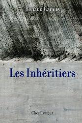 Les inhéritiers de Renaud Camus