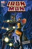 Avengers Universe N°04