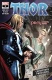 Avengers Universe N°03
