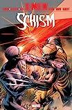 X-Men - Schism (English Edition) - Format Kindle - 11,99 €