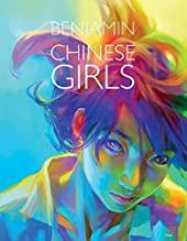 Chinese Girls Deluxe de Benjamin