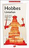Léviathan (Philosophie) - Format Kindle - 6,49 €