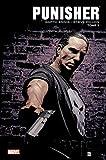 Punisher par Ennis/Dillon - Tome 02