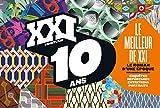 XXI HS 10 ANS
