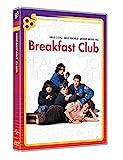 Breakfast Club [30th Anniversary Edition] [Import]