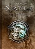 L'Univers du Sorceleur (Witcher) Codex Le Sorceleur