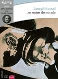 Les mains du miracle - Gallimard - 12/07/2018