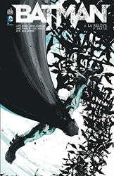 Batman - Tome 8 de Snyder Scott