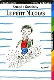 Le Petit Nicolas - Gallimard Jeunesse - 22/01/1999