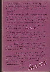 M. Ouine. Première édition intégrale conforme au manuscrit et comportant de nombreuses pages inédites.Texte étabi par Albert Béguin.