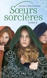Les soeurs sorcières - Tome 02 (2)