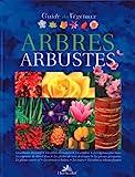 Guide des végétaux - Arbres - Arbustes